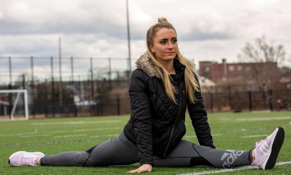 sportsfusionuk-adult-fitness-2