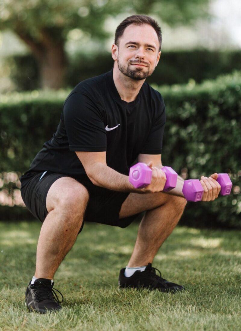 sportsfusionuk-adult-fitness-4